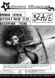 probolh Brave